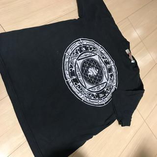 Shanit - シャニット Tシャツ