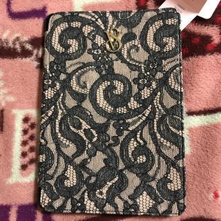 ヴィクトリアズシークレット(Victoria's Secret)のsmart iPad mini カバー VICTORIA'S SECRET(モバイルケース/カバー)