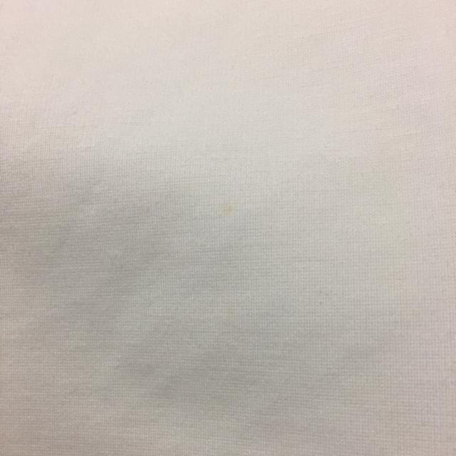 UNIQLO(ユニクロ)のteddybear様☆専用UNIQLOブラック*ホワイトワンピース♪ レディースのワンピース(ひざ丈ワンピース)の商品写真
