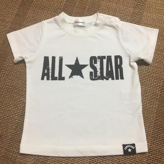 コンバース(CONVERSE)のコンバース Tシャツ(Tシャツ)