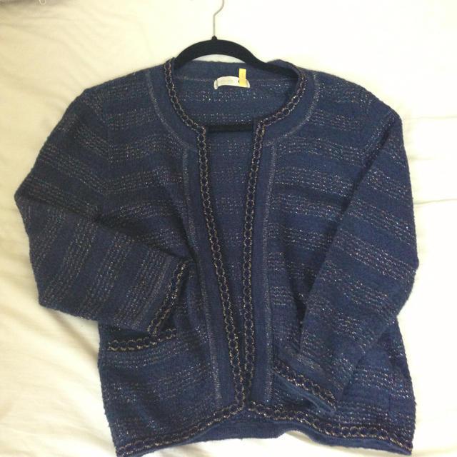 とりころーる様 3点セット レディースのジャケット/アウター(ノーカラージャケット)の商品写真