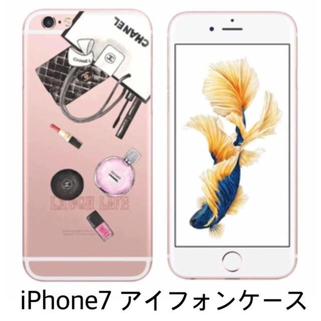 コーチ iphone8plus ケース メンズ