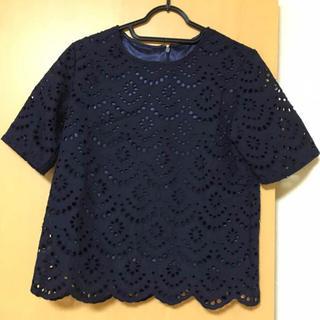 ジーユー(GU)の◇Gemini様 専用◇(シャツ/ブラウス(半袖/袖なし))