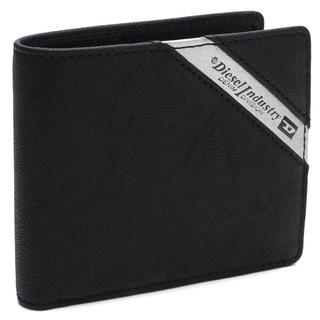ディーゼル(DIESEL)のディーゼル(折り財布)