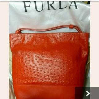 フルラ(Furla)の正規 フルラFURLA  ハンドバック ショルダーバッグ ショルダー  バック(ハンドバッグ)
