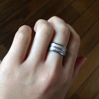 リング 指輪 手作り(リング(指輪))