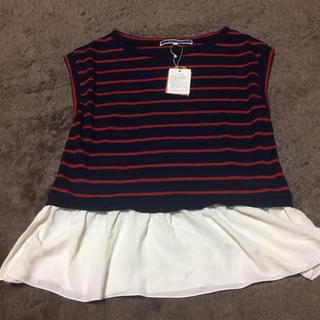 ジエンポリアム(THE EMPORIUM)の♡♡(Tシャツ(半袖/袖なし))
