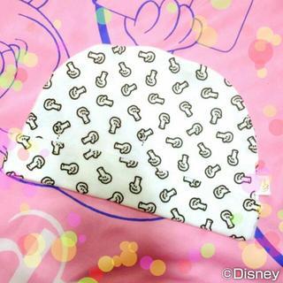 ココロブランド(COCOLOBLAND)のbaby帽子♡COCOLO(その他)