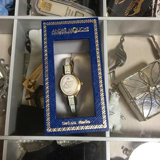 シアタープロダクツ(THEATRE PRODUCTS)のレア 時計(腕時計)