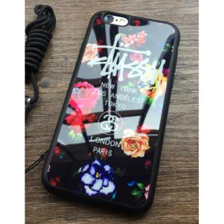 b63e3173b18b 21ページ目 - ステューシー iphone6ケースの通販 2,000点以上 | STUSSYを ...