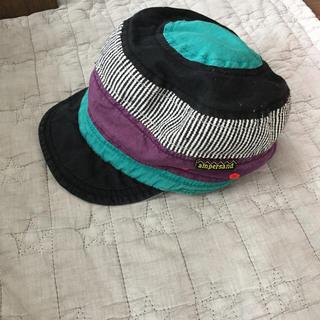 アンパサンド(ampersand)のアンパサンド 帽子(帽子)