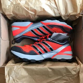 アディダス(adidas)のアディダス アディゼロXT(ランニング/ジョギング)