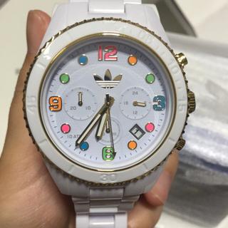 アディダス(adidas)のadidas 時計 セット売り (腕時計(アナログ))