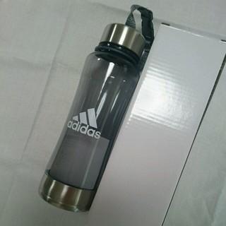 アディダス(adidas)の新品☆マイボトル☆adidas(タンブラー)
