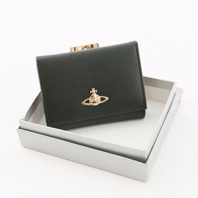 meet a0a15 298d2 Vivienne Westwood - 新品☆人気 ヴィヴィアン レディース 財布 ...