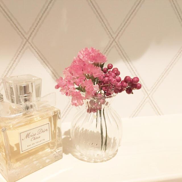 ナチュラル花材詰め合わせセット・スワッグ☆送料無料 商品16 ハンドメイドのフラワー/ガーデン(ドライフラワー)の商品写真