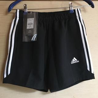 アディダス(adidas)の新品  adidas  ショートパンツ(ショートパンツ)