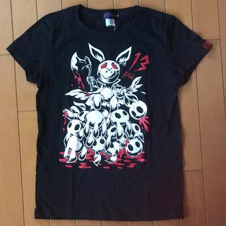 タクシックスター(TOXIC STAR)のfさま専用 TOXICSTAR Tシャツ(Tシャツ(半袖/袖なし))