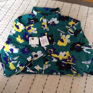 スライ(SLY)のSLY 今季 新品未使用(Tシャツ(半袖/袖なし))