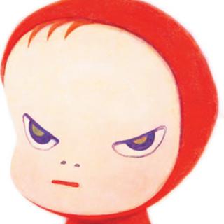 ミナペルホネン(mina perhonen)のケリちゃんママさん専用**(カジュアルパンツ)