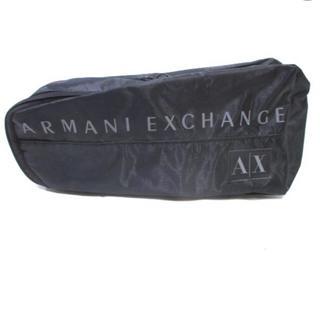 アルマーニエクスチェンジ(ARMANI EXCHANGE)のARMANI EX ウエストポーチ(ウエストポーチ)