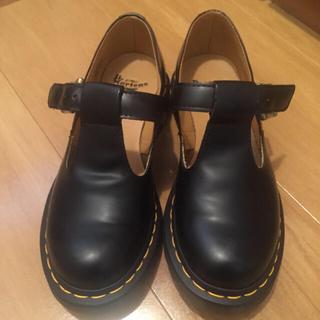 ドクターマーチン(Dr.Martens)のreina様⭐️お取り置き10/1(ローファー/革靴)