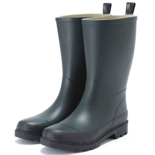 マーガレットハウエル(MARGARET HOWELL)の専用です。マーガレットハウエル MHL レインブーツ新品(レインブーツ/長靴)