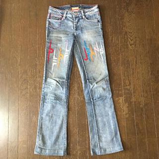ペペジーンズ(Pepe Jeans)のPepe Jeans*デニム(デニム/ジーンズ)