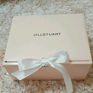 ジルバイジルスチュアート(JILL by JILLSTUART)のジルスチュアート♡タオル(タオル/バス用品)
