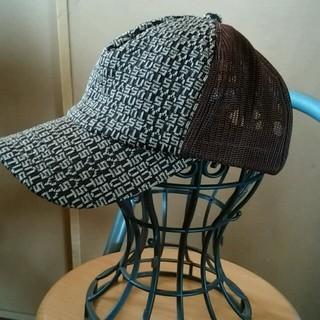 バーフェイズ(-PHASE)のhead  gearの、帽子です。(キャップ)