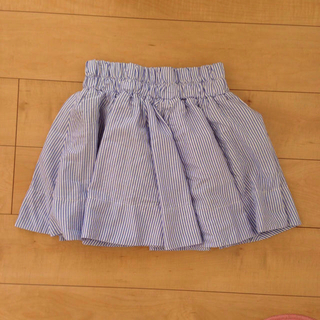 ローリーズファーム(LOWRYS FARM)のみみみき様LOWRYSFARM スカート(ミニスカート)