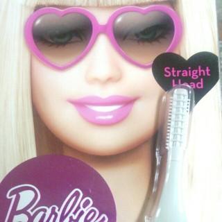 バービー(Barbie)の取り置き♡バービーホットビューラー(その他)