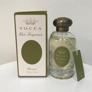 トッカ(TOCCA)のトッカ TOCCA * ヘアミスト フローレンス 95ml(ヘアウォーター/ヘアミスト)