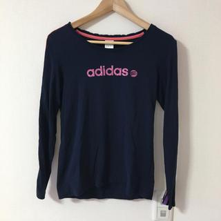 アディダス(adidas)のあーちゃん様 専用(Tシャツ(長袖/七分))