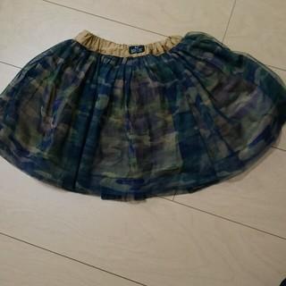 ブリーズ(BREEZE)のBREEZEのスカート★(スカート)