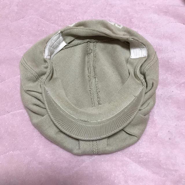 adidas(アディダス)のニット帽    最終値下げ です。今月中に処分します! レディースの帽子(ニット帽/ビーニー)の商品写真