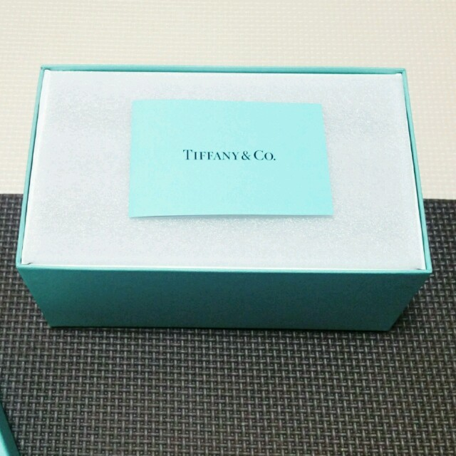 newest collection 35203 dba94 【新品】Tiffany ペアグラス
