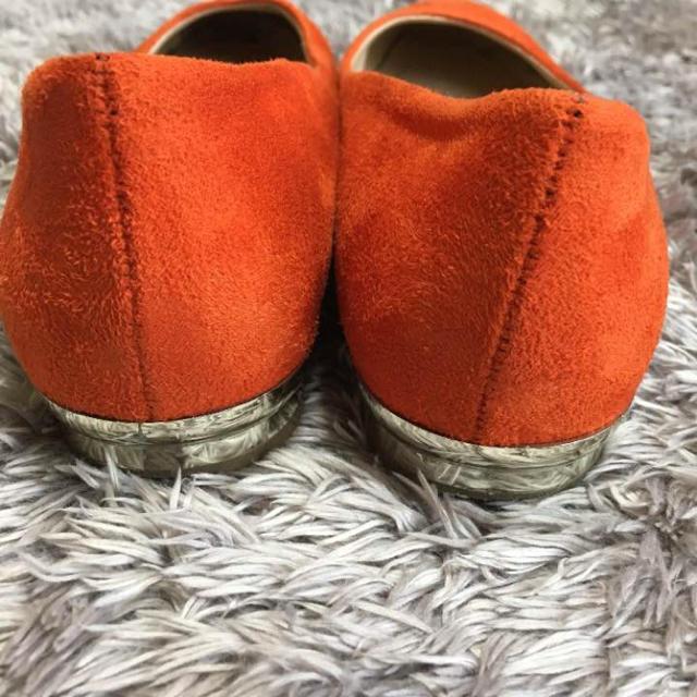 LOWRYS FARM(ローリーズファーム)のパンプス レディースの靴/シューズ(ハイヒール/パンプス)の商品写真