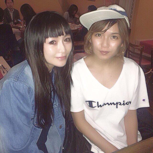 Supreme(シュプリーム)のsupreme キャップ♡宇野ちゃん着用 レディースの帽子(キャップ