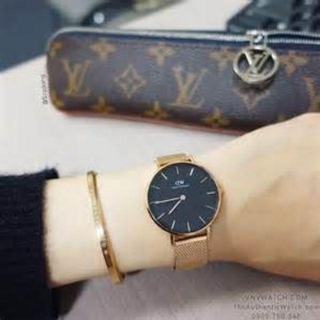 【楽天市場】dw 時計の通販 -