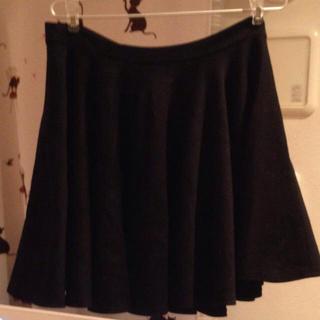 ニーナミュウ(Nina mew)のNinamew スカート ♡(ミニスカート)