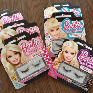 バービー(Barbie)のバービーアイラッシュ(つけまつげ)(つけまつげ)