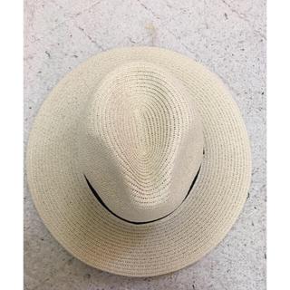 ジェイダ(GYDA)のジェイダ GYDA  ハット 帽子(ハット)