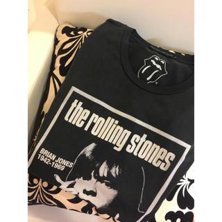 ジィヒステリックトリプルエックス(Thee Hysteric XXX)のTHEE HISTERIC XXX🎸(Tシャツ/カットソー(半袖/袖なし))