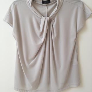 バーニーズニューヨーク(BARNEYS NEW YORK)のバーニーズニューヨーク 半袖(Tシャツ(半袖/袖なし))