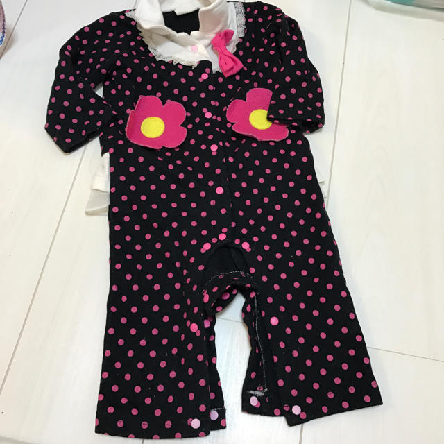 72181b83daca2 BLINK☆オシャレなベビー服サイズ80の通販 by LUCKY♪LUCKY♪|ラクマ