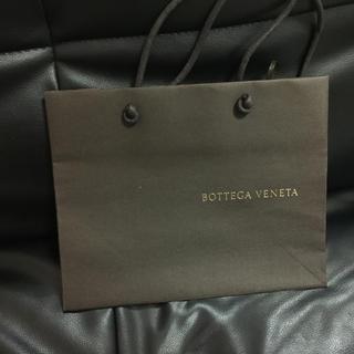 ボッテガヴェネタ(Bottega Veneta)のbottega veneta♡ショップ袋(ショップ袋)
