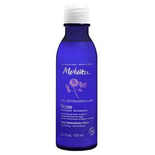 メルヴィータ(Melvita)のメルヴィータ ローズ化粧水(化粧水/ローション)