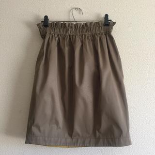 デミルクスビームス(Demi-Luxe BEAMS)のぴーちゃん様  ✳︎BEAMS  スカート(ひざ丈スカート)