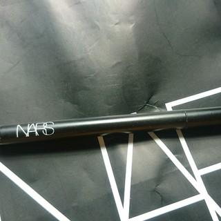 ナーズ(NARS)のNARS ブローパーフェクター 1125 ブラック (アイブロウペンシル)
